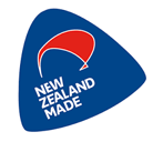 Giấy chứng nhận cấp phép sử dụng nhãn hiệu Made in New Zealand