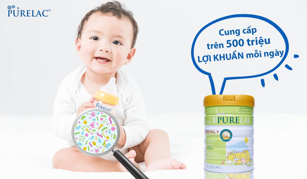 Sữa-PureLac-–-Giải-quyết-dứt-điểm-rối-loạn-tiêu-hóa-ở-trẻ-sơ-sinh-và-trẻ-nhỏ-2