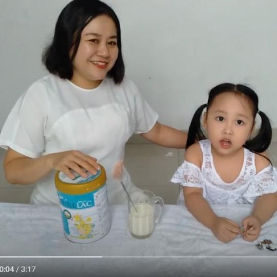 Ngô Thanh